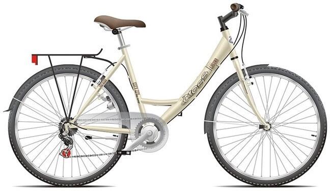 gradski-velosipedi