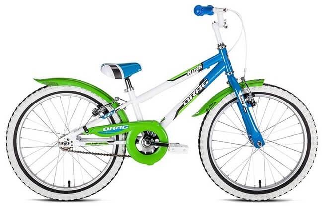 detski-velosipedi