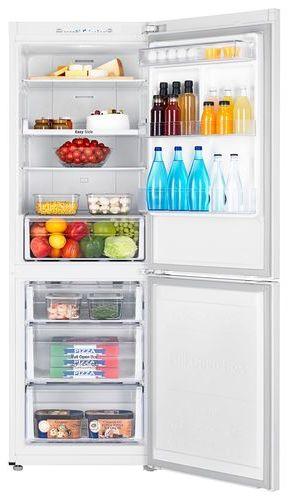 evtin-hladilnik