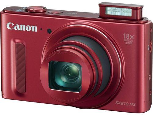 kompaktni-fotoaparati