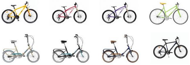 dade6e7ea6f Къде да Намерим Детски, Градски и Планински Велосипеди на Изплащане с Добри  Отстъпки в Цената за Нас?